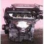 Motor Honda Accord Acura Tl Odyssey 3.0lts J30a 98-02