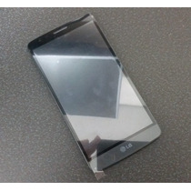 Display Con Touch Lg D690 D693 G3 Stylus