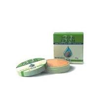 Swissjust Crema Herbal 31 Contra Tension Dolor Cabeza Oleo