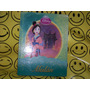 Mulan Disney Libro De Coleccion Original
