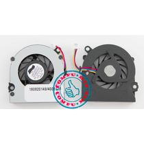 Ventilador Hp Mini 110-1000 537613-001