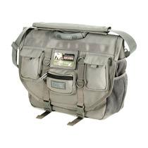 Tb Mochila Blackhawk Advanced Tactical Briefcase