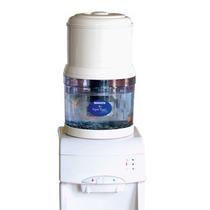 Pimag Aqua Pour Deluxe Filtro Nikken 15 Litros Ahorro Salud