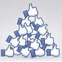 Likes En Facebook | 100 Likes | 100% Reales