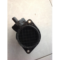 Maf Sensor Jetta A4 / Golf / Beetle 1.8 Y 2.0 Original