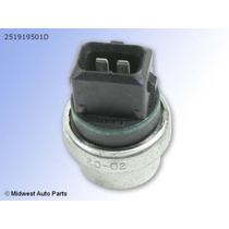 Sensor De Temperatura Vw 1984-1993