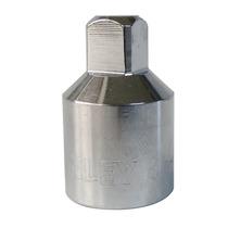 Dado Adaptador De 1/2h-m 3/8 Stanley Modelo 86414