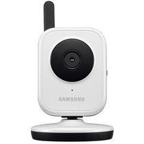 Samsung Seb-1019rwn Sistema De Monitoreo Para Bebe