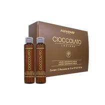 Gran Oferta!! Ampolletas Hidratante Cioccolato Alfaparf