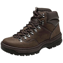 Zapatos Casuales Cliff 0030 Cafe Piel Oi Hm4