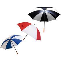 Paraguas,personalizalo,empresas,negocios,escuelas,expos