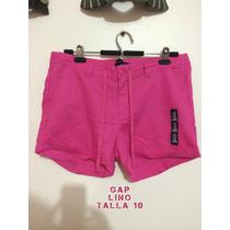 Shorts Gap Originales