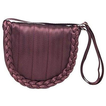 Bolsa Harveys Seatbelt Bags Sophia Saddle Femenino