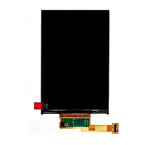 Pantalla Display Lcd Lg Optimus L5 E610 E612 Super Calidad