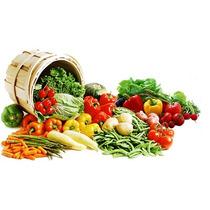 Semillas De Hortalizas Paquete De 5 Sobres 52 Variedades