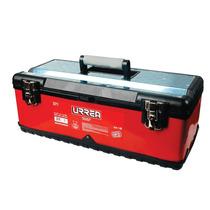 Caja Portaherramienta Metalica 23 Uso Ligero Urrea D71 Hm4