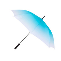 Paraguas Personalizado Difuminado Berane