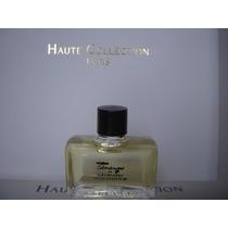 Perfume Miniatura Coleccion Leonard Tamargo 5 Ml