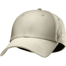 Gorra Tactica Under Armour Tactical Pd Hat