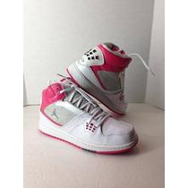Tenis Jordan Originales Para Caballero Como Nuevos!