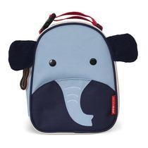 Lonchera Zoo Lunchie Elefante - Skip Hop