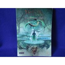 C. S. Lewis, Las Crónicas De Narnia. El Sobrino Del Mago.
