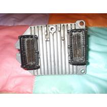 Computadora Para Astra 1.8 2001 A 2003 Garantizada