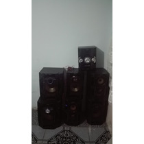 Estéreo Panasonic Sa-akx92
