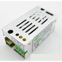 Fuente De Alimentación De 5 V-2 A-10 W,arduino,pic,avr