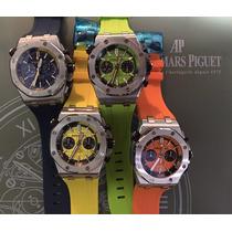 Reloj Ap