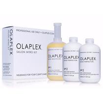 Olaplex 100 Ml Con Paso 3 Envio Gratis