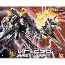 Macross 1/72 Vf-25s Super Messiah Valkyrie Ozma Japonesa