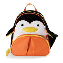 Mochila Zoo Pack Pingüino - Skip Hop