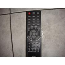 Control Para Tv Atvio Hme-6atv