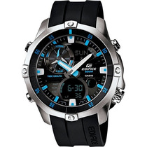 Tb Reloj Casio Ema100-1av Advanced Marine Watch