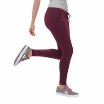 Pants Para Dama De Moda 149501