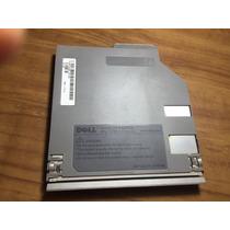 Cd-rom Para Laptop Dell Latitude
