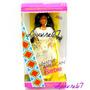 Barbie Del Mundo Nativa Americana 1er Edicion 1993 Louvre67