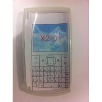 Protector Nokia X2-01 !!!!! Cps