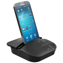 Amplificador Speaker Bocina Paraandroid Iphone Ipad Logitech
