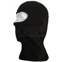Pasamontañas Antifaz Mascara Comando Balaclava Original Au1