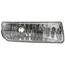 Ford Expedition 2003 - 2006 Faro Antiniebla Derecho On