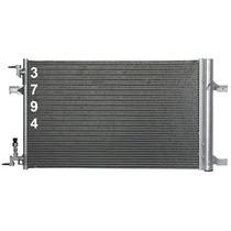 Condensador Aire Acondicionado Chevrolet Cruze 2010 - 2014