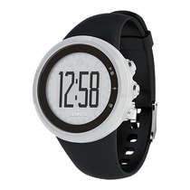 Tb Reloj Suunto M1 Black Heart Rate Monitor Watch