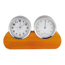 Reloj Promocional Von Newman Hm4