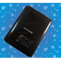 Touch Para Tablet De 7 Atvio Hm4