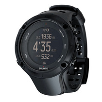 Tb Reloj Suunto Ambit3 Peak Watch