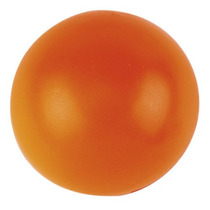 Pelota Anti-stress Lisa Hm4