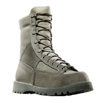 Botas Tacticas Danner Us Air Force Mens/womens Temperate