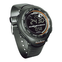 Tb Reloj Suunto Vector Outdoor Watch
